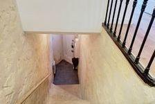 Location Appartement Le Bouscat (33110)