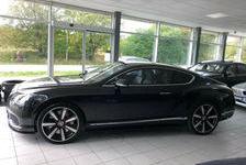 Continental GT V8 S MULLINER 2014 occasion 92100 Boulogne-Billancourt
