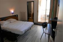 Vente Appartement Fleury (11560)