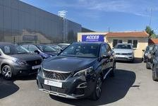 Peugeot 3008 II 2.0 BlueHDi 180ch GT S&S EAT6 2016 occasion Herblay 95220