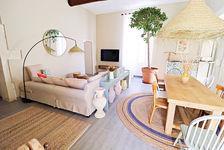 Nîmes : maison 6 pièces à vendre pour famille avec 2 enfants 495000 Nîmes (30000)