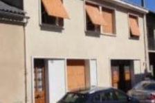 Vente Maison Pamiers (09100)