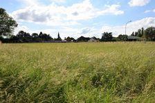 Vente Terrain La Ville Aux Nonains (28250)