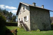 Vente Maison Le Chambon-sur-Lignon (43400)