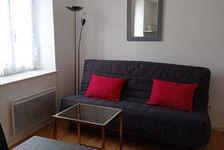 Appartement Le Chambon-sur-Lignon (43400)