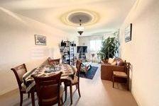 Appartement Balma (31130)