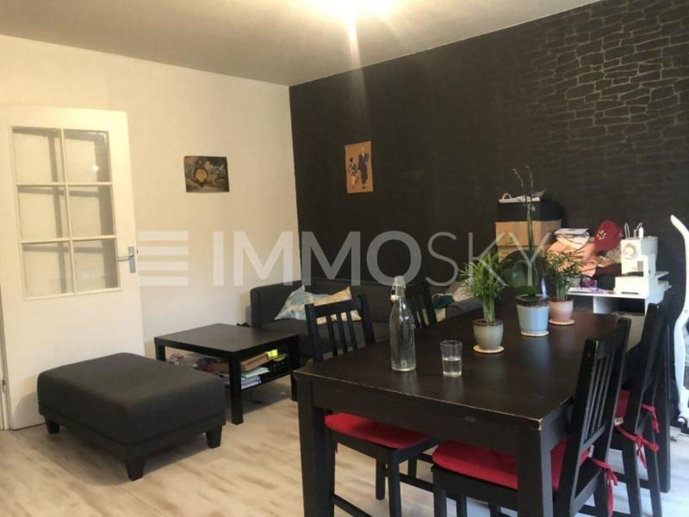 Vente Appartement UN AGRÉABLE T2 DE PLAIN PIED !!! Toulouse