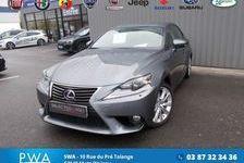 Lexus Is 300 300H PACK HYBRIDE 22990 57140 Woippy