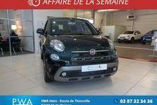 Fiat 500l 1.6 Multijet 16v 120ch S&S Cross 17690 57140 Woippy