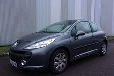 Peugeot 207 1.6 HDI90 PREMIUM PACK 3P 4490 21000 Dijon