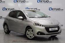 Peugeot 208 (2) 1.6 BLUEHDI 100 ALLURE BUSINESS 5P 12990 33610 Cestas