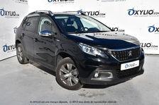 Peugeot 2008 (2) 1.5 BLUEHDI 100 STYLE 16750 31150 Fenouillet