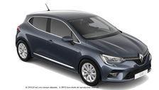 Renault Clio Version : V 1.0 TCE 100 INTENS 16820 30620 Uchaud