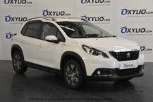 Peugeot 2008 (2) 1.2 PURETECH 82 S&S SIGNATURE 13690 33610 Cestas