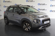 Citroën C3 AIRCROSS 1.6 BLUEHDI 100 S&S FEEL BV6 15220 31150 Fenouillet