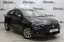 Fiat Tipo 1.4 95ch Lounge 5p 2019 occasion France 34970