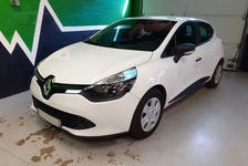 Renault Clio 1.5 dCi 75 egy Air 2016 occasion France 77680