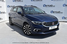 Fiat Tipo II SW 1.6 MULTIJET 120 S&S LOUNGE 2018 occasion France 33610