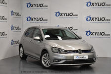 Volkswagen Golf VII (2) 1.5 TSI 130 BLUEMOTION TECHNOLOGY CONFORTLINE 18170 31150 Fenouillet