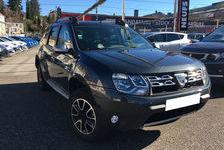 DACIA Duster (1) 1.5 dCi 110ch Prestige 4X2 Euro6 13200 71200 Le Creusot
