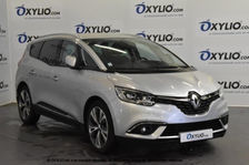 Renault GRAND SCENIC IV IV 1.6 DCI 160 ENERGY INTENS EDC 7PL 22770 31150 Fenouillet