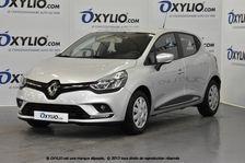 Renault Clio 4 (2) 0.9 TCE 90 Business GPS 10670 31150 Fenouillet