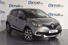 Renault Captur (2) 1.5DCI90Intens GPS NEUF 16270 31150 Fenouillet