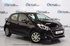 Peugeot 208 (2) 1.5 BLUEHDI 100 S&S ACTIVE 5P 13970 33610 Cestas