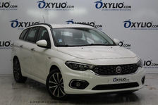 Fiat Tipo II SW 1.6 MULTIJET 120 S/S LOUNGE 2018 occasion France 30620