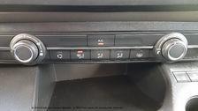 Peugeot RIFTER STANDARD 1.5BlueHDI BVM5100cvActive 2019 GPS Via Mirror Screen + Ecran tactile Mirror Screen + Tissu Enigmati 18120 34725 Saint-André-de-Sangonis
