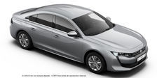 Peugeot 508 II 1.5 BLUEHDI 130 S&S ACTIVE EAT8 2018 occasion France 34725