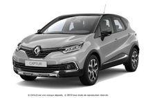 Renault Captur (2) 1.3 TCE 130 FAP SUNSETt 15470 34725 Saint-André-de-Sangonis