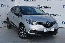 Renault Captur (2) 1.3 TCE 130 FAP INTENS 15970 30620 Uchaud