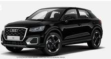 Audi Q2 1.5 TFSI 150 COD S LINE S TRONIC 35970 31150 Fenouillet