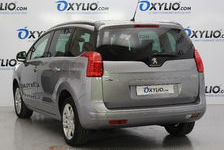 Peugeot 5008 (2) 1.6 HDI S&S BVM6 120 cv Style