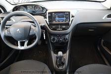 Peugeot 208 (2) 1.2PureTech BVM582 Style Toit pano, Radars AR, Sieges Chauffants