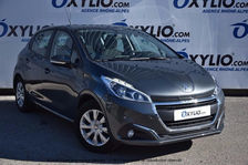 Peugeot 208 (2) 1.2 PURETECH 82 S&S ACTIVE 5P 10950 38300 Bourgoin-Jallieu