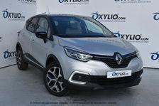 Renault Captur (2) 0.9 TCE 90 ENERGY INTENS 13990 30620 Uchaud