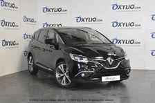 Renault GRAND SCENIC IV 1.6 DCI 160 ENERGY INTENS EDC 7PL 22270 63170 Aubière