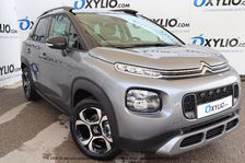 Citroën C3 AIRCROSS 1.5 BLUEHDI 120 S&S EAT6 SHINE Grip Control NEUF 21970 34970 Lattes
