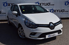 Renault Clio IV (2) 0.9 TCE 90 ENERGY BUSINESS 2019 occasion France 38300