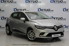 Renault Clio 1.0 TCe 100ch Business 2019 occasion France 30620