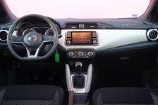 Micra 1.0 IG-T 100ch Acenta 2019 Euro6-EVAP 2019 occasion 85000 Mouilleron-le-Captif