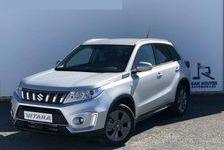Suzuki Vitara 17490 49000 Angers