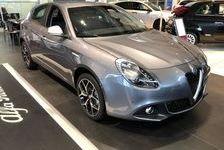 Alfa Romeo Giulietta 22999 85000 Mouilleron-le-Captif
