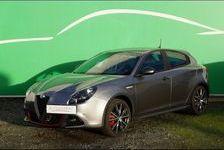 Alfa Romeo Giulietta 24989 37170 Chambray-lès-Tours