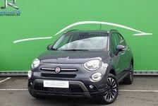 Fiat 500 X 21490 49000 Angers