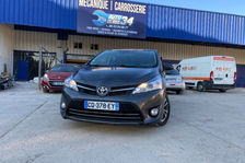 Toyota Verso 126 D-4D 7pl FAP SkyView 2013 occasion Montpellier 34000