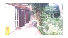 maison T4, garage, cave, jardin. 304000 Les Pennes-Mirabeau (13170)