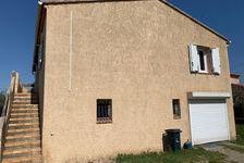 Vente Maison Gardanne (13120)